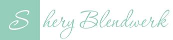Shery Blendwerk